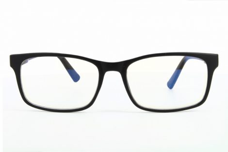 Computer glasses BLF73