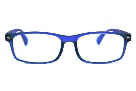 Computer glasses BLF83C